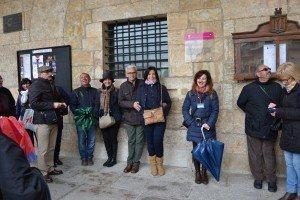 Grupo-Corral-de-Almaguer-10-04-16-2